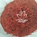 http://saffronghaenat.ir/sell-bulk-saffron-with-the-best-price/