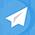 کانال تلگرام زعفران قائنات