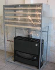 دستگاه , بهترین روش های خشک کردن زعفران