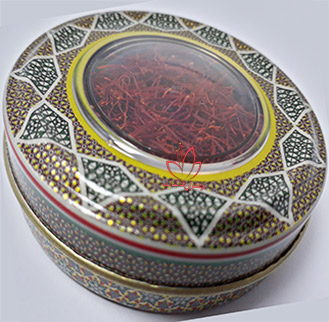 بازار خرید زعفران خراسان