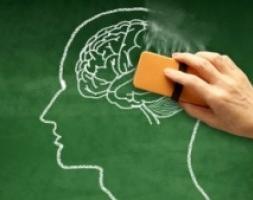 درمان آلزایمر با زعفران