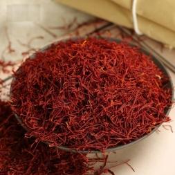 خرید عمده زعفران با کیفیت
