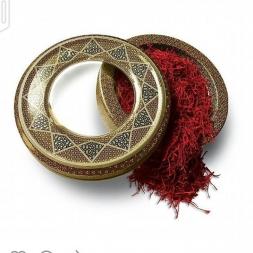 پخش زعفران بسته بندی عالی