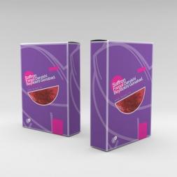 مناسبترین قیمت زعفران بسته بندی