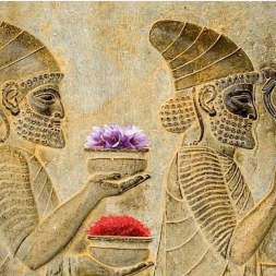 قیمت بهترین انواع زعفران اصل ایرانی
