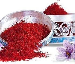 قیمت زعفران بسته بندی عالی