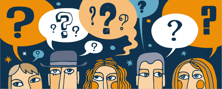 سوالات زعفرانی