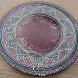 خرید و فروش آنلاین زعفران درجه یک