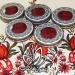 https://saffronghaenat.ir/online-purchase-price-of-saffron-ghaenat/