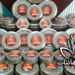 قیمت انواع زعفران درجه یک بجستان