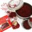 قیمت روز هر گرم زعفران در بازار ایران