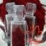 صادرات زعفران درجه یک اعلا به دبی