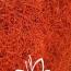 نمایندگی زعفران قائنات در کرج