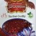 https://saffronghaenat.ir/price-of-saffron-is-one-gram-ghaenat/