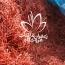 خرید زعفران بسته بندی شده