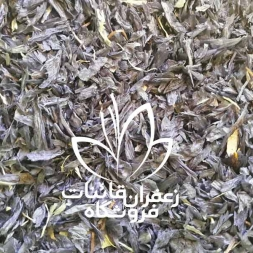 خرید گلبرگ زعفران در خراسان