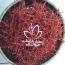 قیمت زعفران یک مثقالی