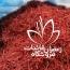 فروش زعفران جهت صادرات