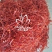 https://saffronghaenat.ir/price-per-kilo-of-first-class-export-saffron/