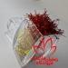 https://saffronghaenat.ir/sell-saffron-packaging-first-class-iranian/