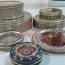 خرید اینترنتی زعفران صادراتی فله و بسته بندی