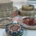 https://saffronghaenat.ir/online-buy-saffron-bulk-export-and-packaging/