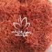 https://saffronghaenat.ir/wholesale-first-class-export-saffron/