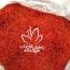 فروش عمده زعفران فله صادراتی درجه یک