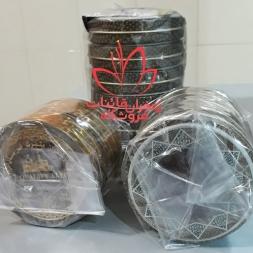 قیمت زعفران عمده و خرده سال ۹۹