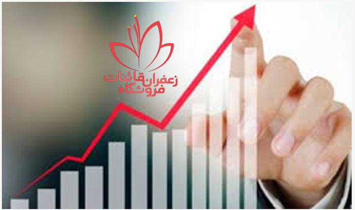 مهم ترین عوامل تعیین کننده قیمت زعفران قیمت زعفران امروز