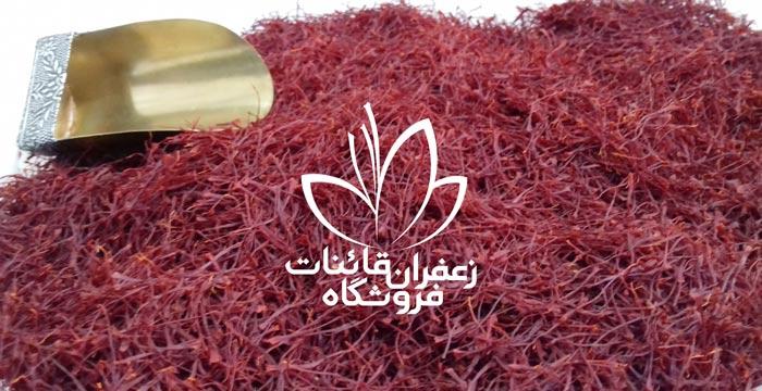 خرید زعفران از کشاورز خرید زعفران کیلویی خرید زعفران قائنات