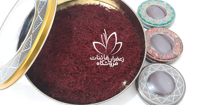 قیمت زعفران کیلویی قیمت زعفران کیلویی 99 قیمت هر کیلو زعفران امروز