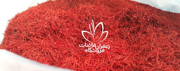 خرید زعفران از کشاورز خرید زعفران عمده خرید زعفران کیلویی