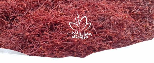 خرید زعفران از کشاورز زعفران کشاورز مشهد قیمت روز زعفران قائنات