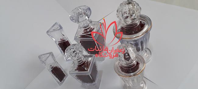انواع زعفران بسته بندی شده قیمت زعفران درجه یک