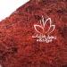 https://saffronghaenat.ir/price-buy-per-gram-narme-saffron/