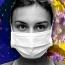 پیشگیری از ابتلا به کرونا ویروس با زعفران